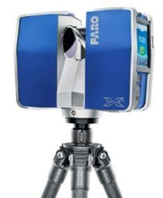 laser-scanner-1