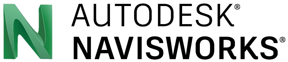 Autodesk Navisworks